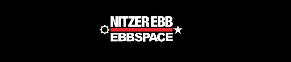 Ebbspace