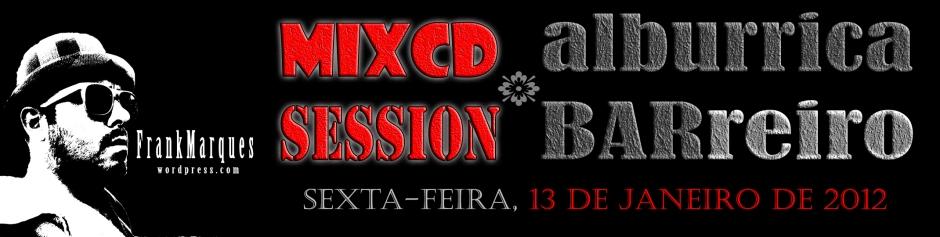 13jan2012 alburrica