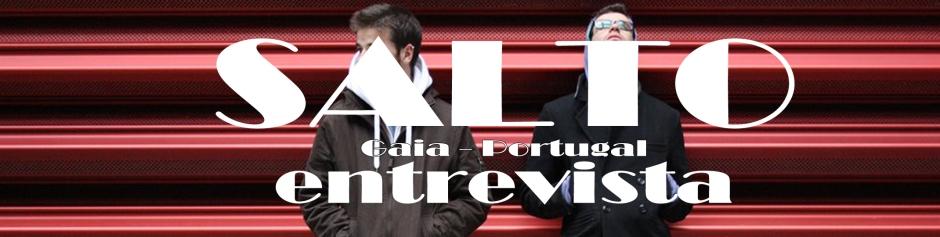entrevista FrM destaque topo