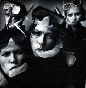 Os Breeders em 1993