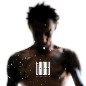 10.º álbum recupera espírito inicial