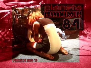 66 minutos de música