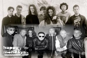 O antes e o depois: 20 anos
