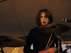 Chris McCrory (foto Jamie McPhee)