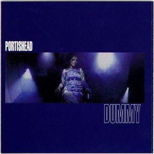 Álbum de referência dos anos 90