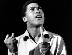 O rei da Soul morreu a 11 de dezembro