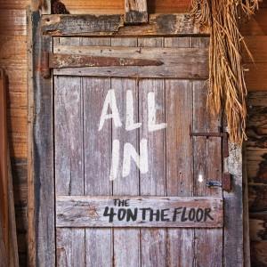 """""""All I"""" (26 maio 2015)"""