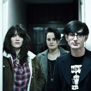 Trio de Bury St. Edmund
